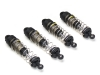 eb410_shocks