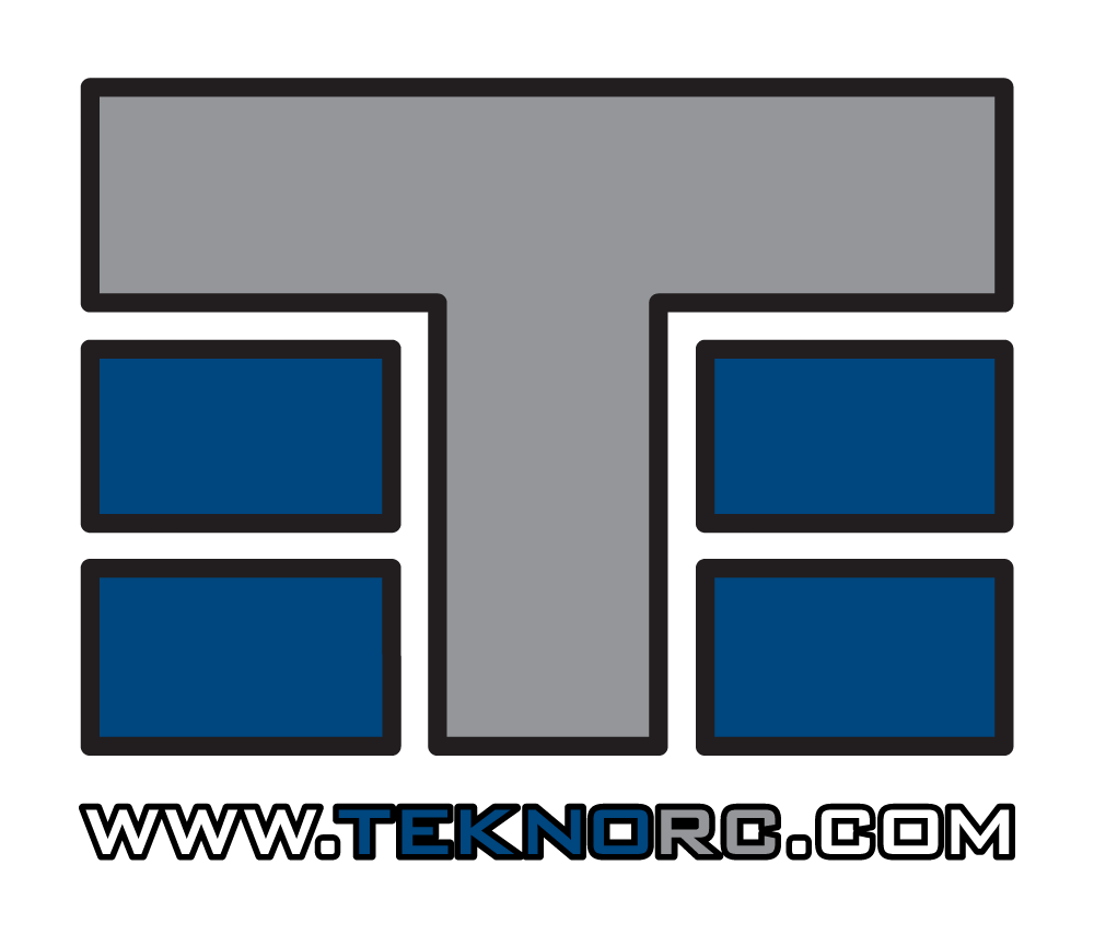 Tekno_Weathered_T_Logo